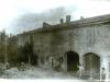 Le Coing des vignes en 1910 - Mauressargues